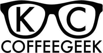 KC Coffee Geek