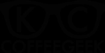 KC Coffee Geek